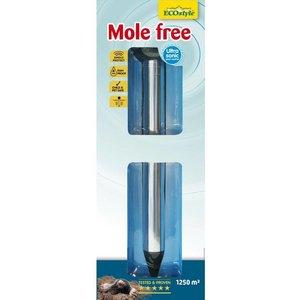 ECOstyle Mole Free (mollen vrij) - Ultrasone