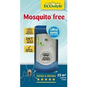 ECOstyle Mosquito Free - 25m2