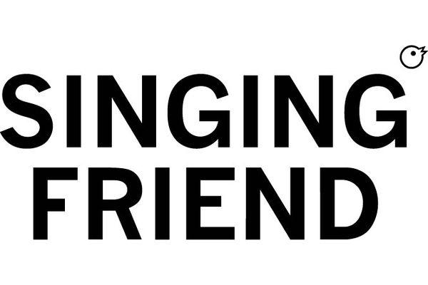 SingingFriend
