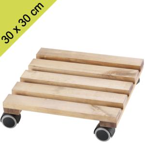 Loft 30x30cm trolley - 3 soorten