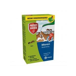 Protect Garden Mieren Fastion KO Vloeibaar 250ml