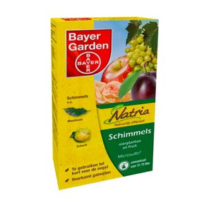 Bayer Microsulfo Spuitzwavel 300 gram