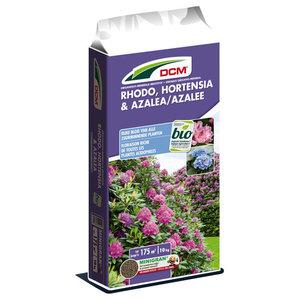 DCM Rhodo/Hortensia & Azalea/Azalee - 10kg