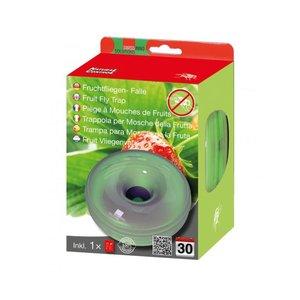 Swissinno Solutions Natural Control Fruitvliegenval