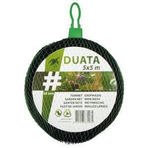 Tuinnet Duata knooploos 4x10m