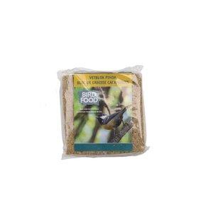 Gardman Vetblok Pinda - 300 gram