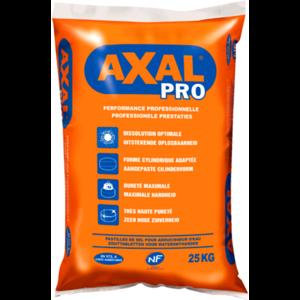 Esco Axal Pro Onthardingszout tabletten 25KG