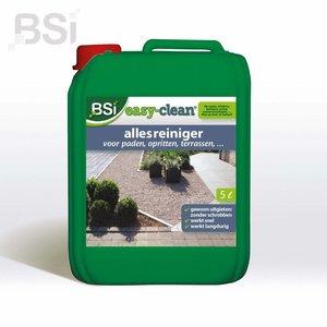 BSI Easy Clean klaar voor gebruik - 5L