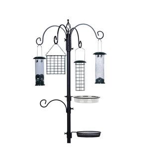 Buzzy Birds Bird Gift Voederstation compleet