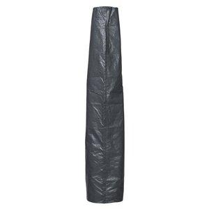 Nature Hoes voor parasol 202 x Ø27/42 cm
