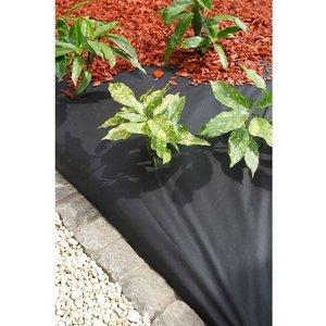 Nature Grondbedekkingsvlies 50 gram per m²