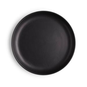 Eva Solo Nordic Kitchen Bord - set van 4 - ø17   ø21   ø25