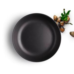 Eva Solo Nordic Kitchen Diep Bord ø20 - set van 4