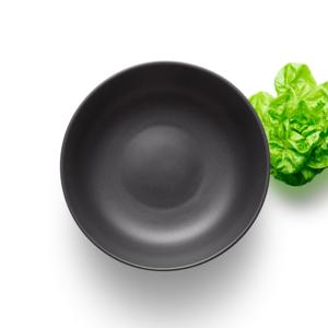 Eva Solo Nordic Kitchen Bowl