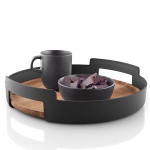 Eva Solo Nordic Kitchen Dienblad ø35