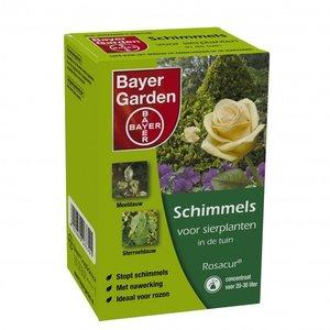 Bayer Bayer Rosacur concentraat 50ml (NIEUW)