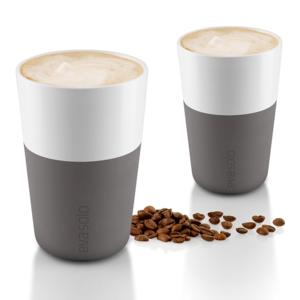 Eva Solo Café latte kopjes - 2 stuks
