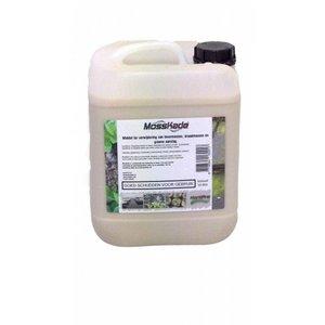 HortiPro Mosskade 10 liter