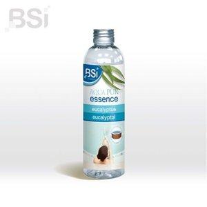 BSI Essence Eucalyptus