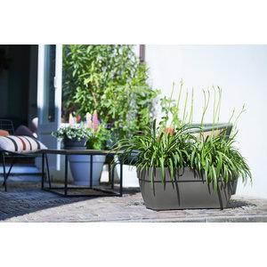 Elho Vibia Terrace Bloempot 80 cm