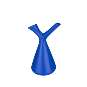 Elho Plunge Gieter 1,7 liter