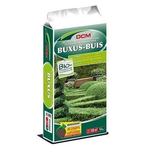 DCM Meststof Buxus 10kg