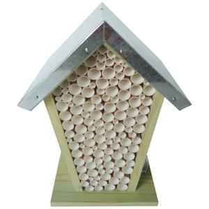 Esschert Design Bijenhuis - WA62