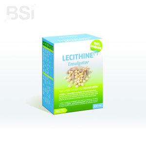 BSI Ecopur Lecithine (Tegen bladziekten)