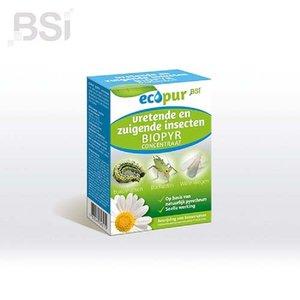 BSI Biopyr Concentraat 30 ml