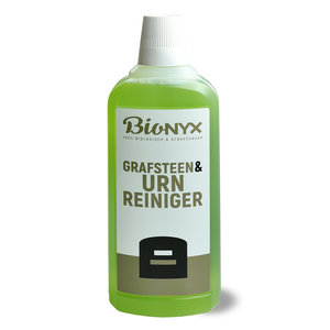 Meuwissen Agro Grafsteen & Urn Reiniger 750 ml