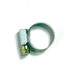 Talen Tools Slangklem 12-22 mm