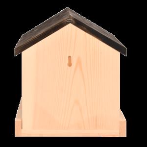 Esschert Design Muurvoederhuis - FB462