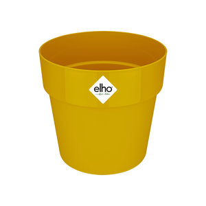 Elho B.For Original Rond Wielen 35 cm