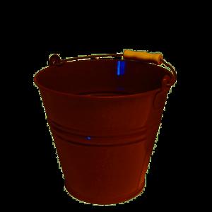 De Wiltfang  Emmer 12 liter