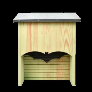 Esschert Design Vleermuiskast Silhouet L