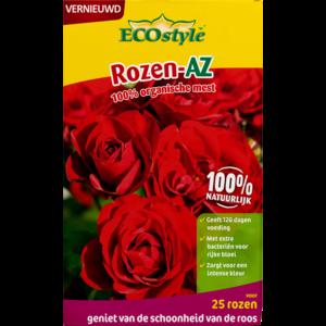 ECOstyle Rozen-AZ 1.6 kg