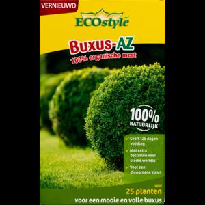 ECOstyle Groene Planten -AZ