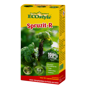 ECOstyle Spruzit-R conc. 100 ml