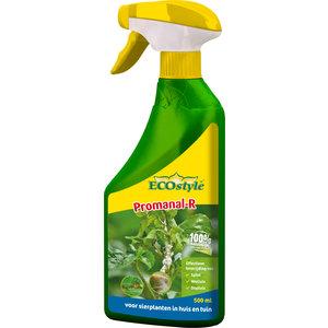 ECOstyle Promanal-R Gebruiksklaar 500 ml