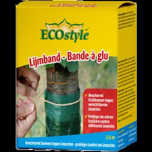 ECOstyle Lijmband