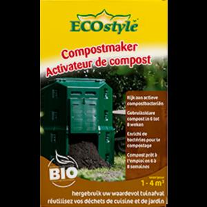 ECOstyle Compostmaker 800 gr.