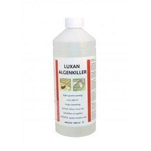 Luxan Algenkiller 1L