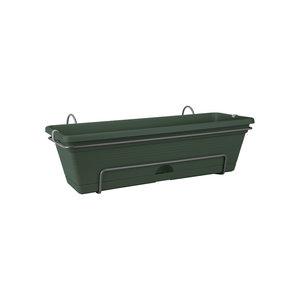 Elho Green Basics Balkonbak  all-in-1 XL
