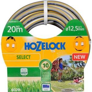 Hozelock Select Tuinslang  -12,5 mm