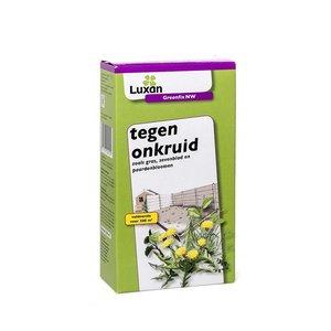 Luxan Greenfix 360 200ML