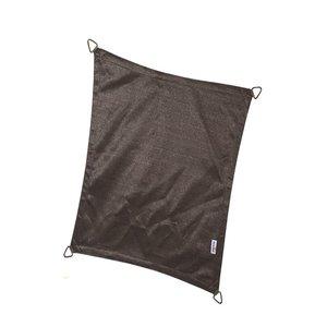 Nesling Coolfit® Schaduwdoek Rechthoek 3 x 4 meter