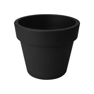 Elho Green Basics Top Planter 47 cm