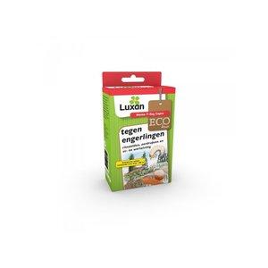 Luxan Nema-T-bag Caspa - Tegen Engerlingen/Ritnaalden etc.