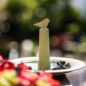 Meuwissen Agro Vogelbad Finch