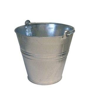 Meuwissen Agro Emmer 12 ltr - zink